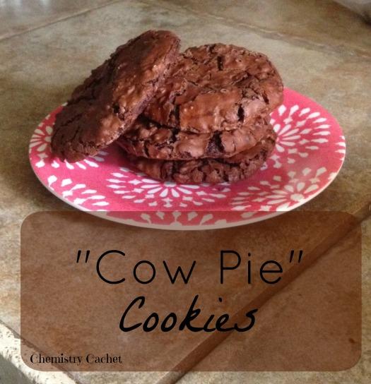 cowpiecookies2